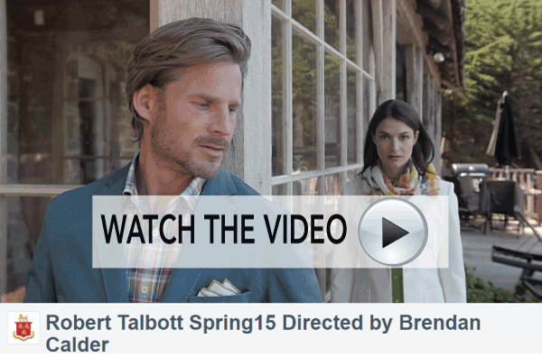 WATCH THE TALBOTT VIDEO