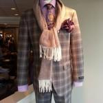 Coppley Suit