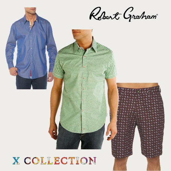 robert-graham-x-collection-christopher-james