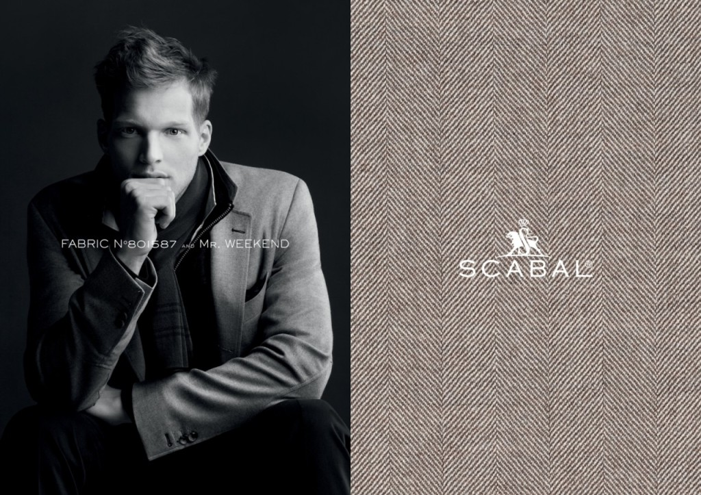 scabal_aw1112_32-1280x904