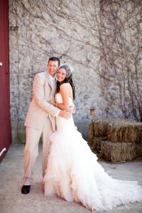 Rustig Glam Wedding by Tifani Lyn Photography-128