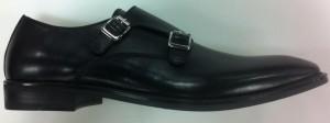 BELEN-06 BLACK $240