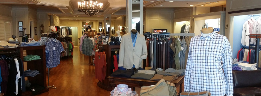 Christopher James Menswear – Fort Wayne's Men's Fashion HQ