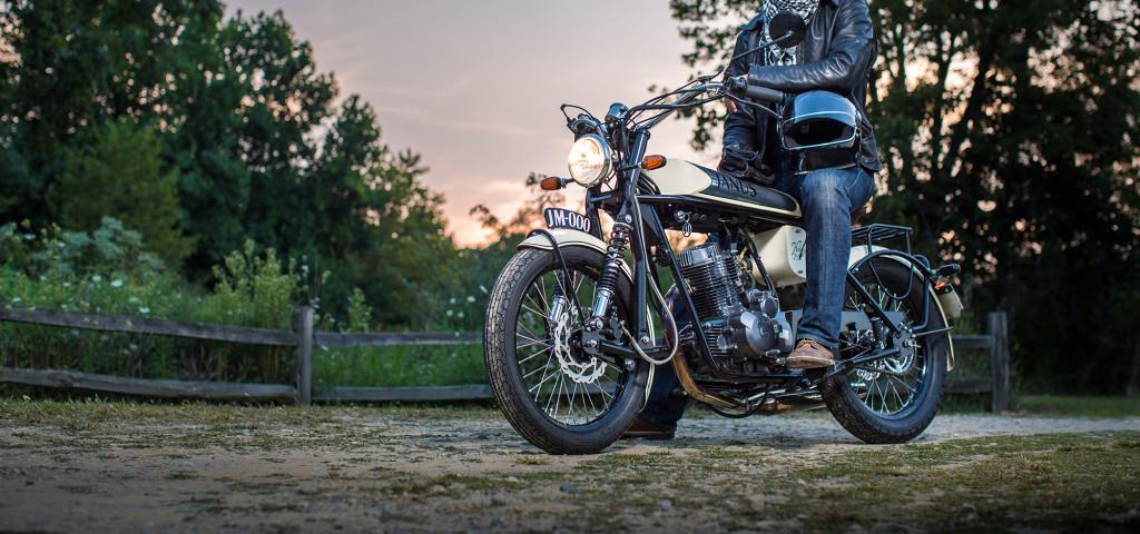 Janus-motorcycles-01