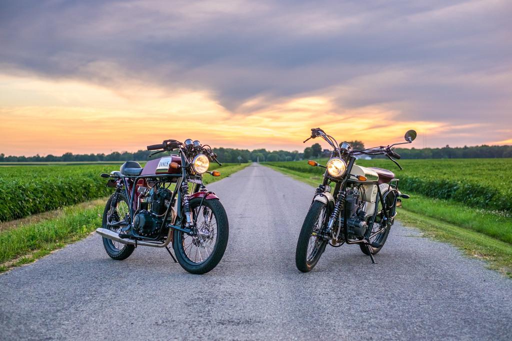 Janus-motorcycles-05
