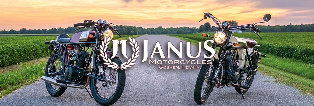 Janus_Motor_Mastead3