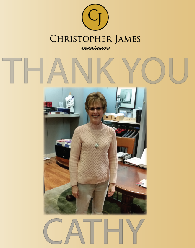 THANK-YOU-CATHY