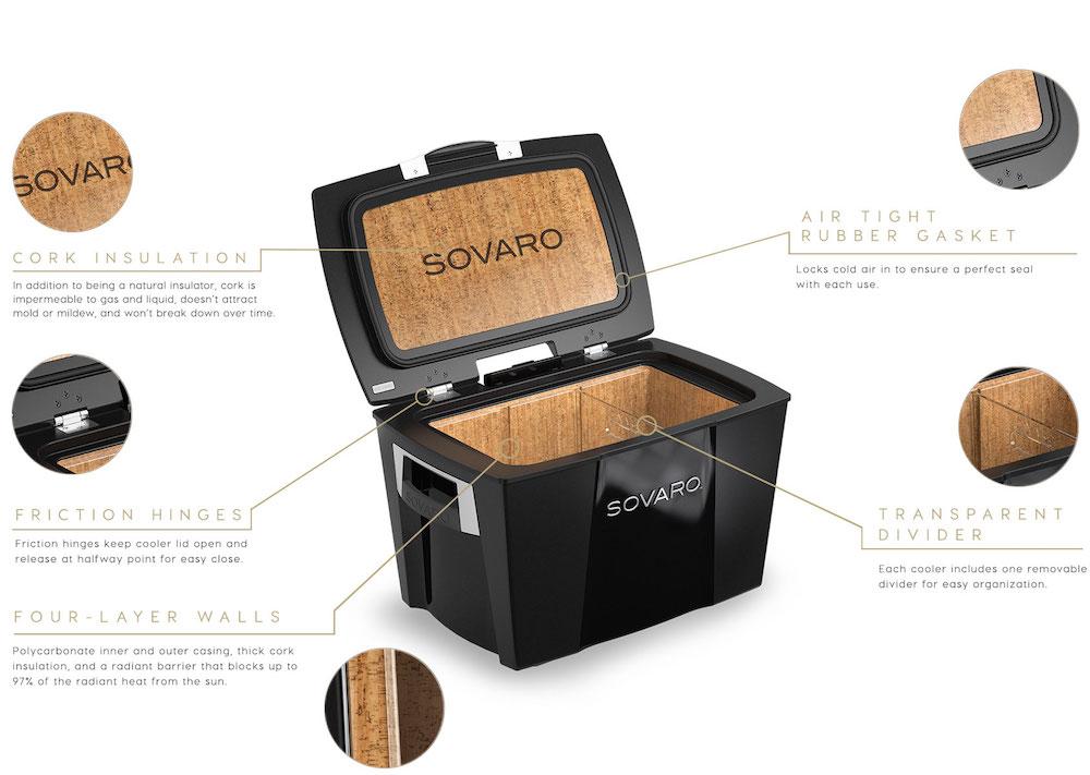 elegant-features-interior-sovaro-cooler