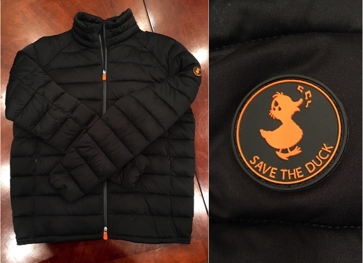 save-the-duck-puffer-jacket