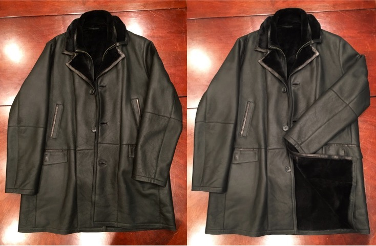 sherlng-coat