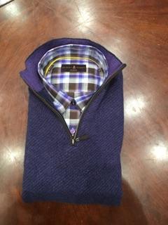kinross-sweater-robert-talbott-shirt
