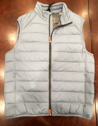 save-the-duck-puffer-vest